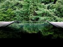 登別温泉郷 滝乃家の施設写真1