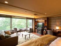 森のスパリゾート 北海道ホテルの施設写真1