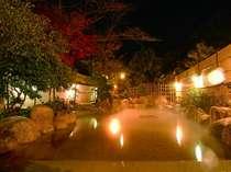 湯の山温泉 グリーンホテルの施設写真1