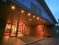 奥日光ホテル四季彩の写真