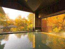 奥日光ホテル四季彩の施設写真1