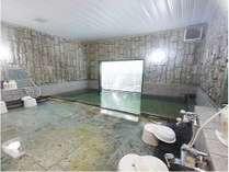 多治見天然温泉 ホテルルートイン多治見インターの施設写真1