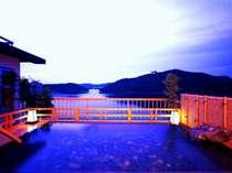 ホテル鞠水亭(きくすいてい)の施設写真1