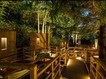 緑の風リゾート きたゆざわの施設写真1
