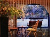 箱根風雅~大人の時間を愉しむ宿~の施設写真1