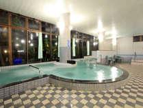 ホテル太平温泉の施設写真1