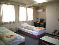 ビジネスホテル ニューサカモトの施設写真1