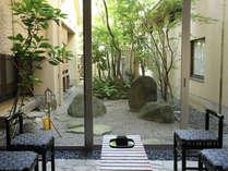 だるま屋旅館の施設写真1