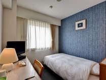 ホテルファーストシーズンの施設写真1