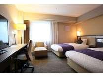 ダイワロイネットホテル宇都宮の施設写真1