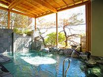 ホテルラヴィエ川良(HMIホテルグループ)の施設写真1