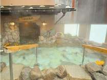 天然温泉 多宝の湯 ドーミーイン新潟の施設写真1