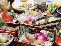 愛知渥美半島 魚と貝のうまい店 お食事・旅館 玉川の施設写真1