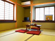 松村屋旅館の施設写真1