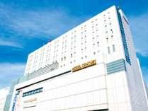 小田急ホテルセンチュリー相模大野の写真