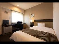 益田グリーンホテルモーリスの施設写真1