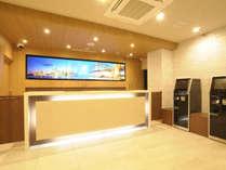 ABホテル田原の施設写真1