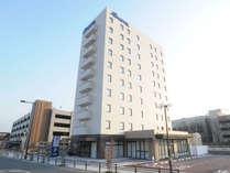 ABホテル田原の写真
