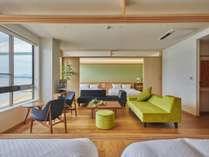 GLAMPROOK hotel&glamping 馬島の施設写真1