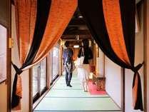安田屋旅館の施設写真1