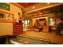 赤湯温泉 江戸時代中期創業のレトロ宿 旅館大文字屋の写真