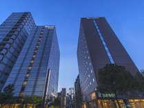 リッチモンドホテル宇都宮駅前の写真