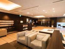 リッチモンドホテル宇都宮駅前の施設写真1