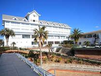賢島・ホテルベイガーデンの施設写真1