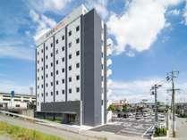 スーパーホテル熊本・八代「妙見の湯」(2020/6/6OPEN)の写真