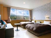 阿蘇の司ビラパークホテル&スパリゾートの施設写真1