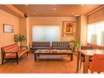 トラベラーズホステル ケイズハウス金沢の施設写真1