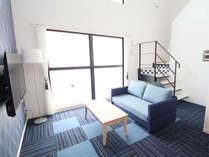 Hotel Chula Vista SENAGAの施設写真1