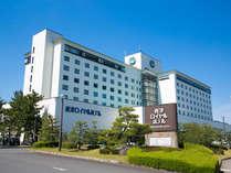 唐津ロイヤルホテルの写真