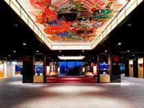 ホテル&リゾーツ 佐賀 唐津の写真