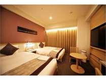 ホテルサンルート浅草の施設写真1