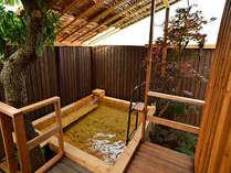 大江戸温泉物語ホテルチェーン