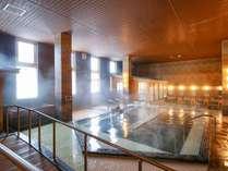 大江戸温泉物語 城崎温泉 きのさきの施設写真1
