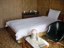 ビジネスホテルミウラの施設写真1