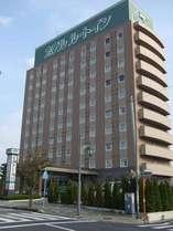ホテルルートイン水海道駅前の写真
