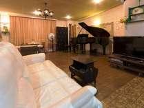 妙高 ゲレンデサイドのプチホテル モック(MOC)の施設写真1