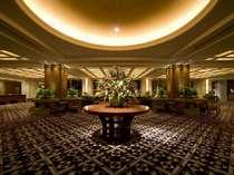 帝国ホテル大阪の施設写真1