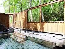 旭岳温泉ホステル ケイズハウス北海道の施設写真1