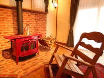 貸別荘&コテージ オール・リゾート・サービスの写真
