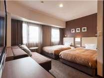 尾道ロイヤルホテルの施設写真1