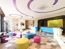 ウィングインターナショナルホテルチェーン
