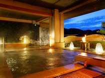 伊豆長岡温泉 ホテル天坊の施設写真1