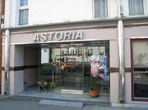 ホテル アストリアの施設写真1
