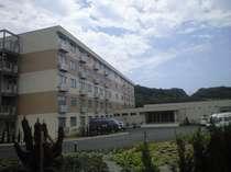 アイランドホテル与那国の写真