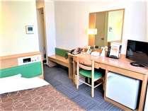 プラザホテルアネックスの施設写真1