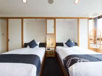 OYO ニューワールドホテル 鹿児島鹿屋の施設写真1